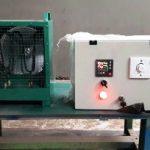 Heater Listrik Untuk Oven